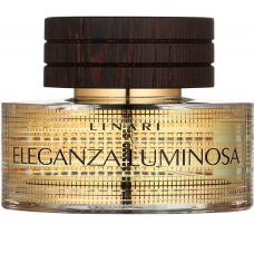 Eleganza Luminosa - اليقانزا لومينوسا