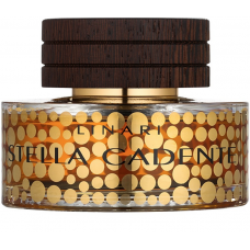 Stella Cadente - ستيلا كادينتي