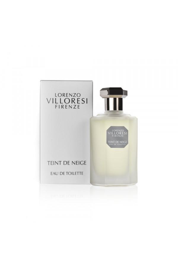 Teint de Neige  - عطر لون الثلج تنت دي ناج