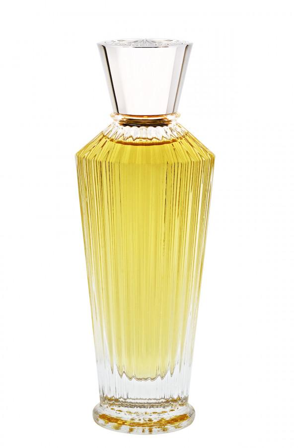 Trayee - عطر ترايي