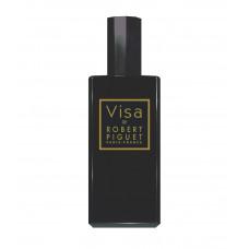 Visa - عطر فيزا