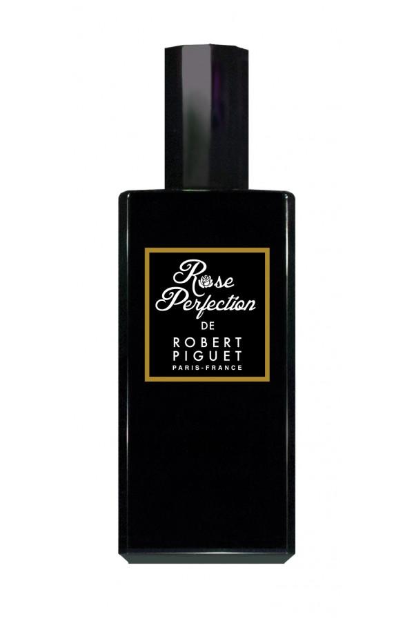 Rose Perfection - عطر روز بيرفيكشن