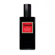 Alameda - عطر ألاميدا