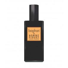 Baghri - عطر باقغي