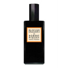 Blossom - عطر بلوسم