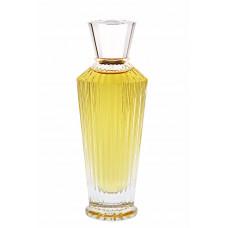 Pichola - عطر بيشولا