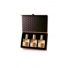 Intense Collection Set – 3 x 30 ml EDP