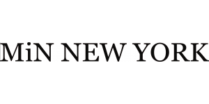 MiN New York- دار عطور من نيويورك