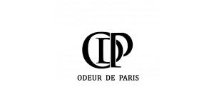 odere di paris-أودير دي باريس