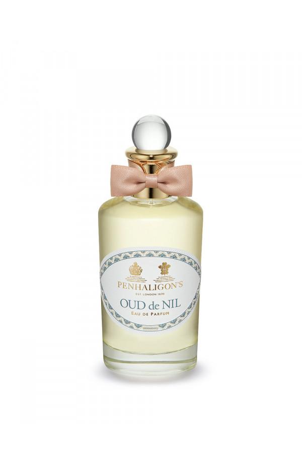 Oud De Nil