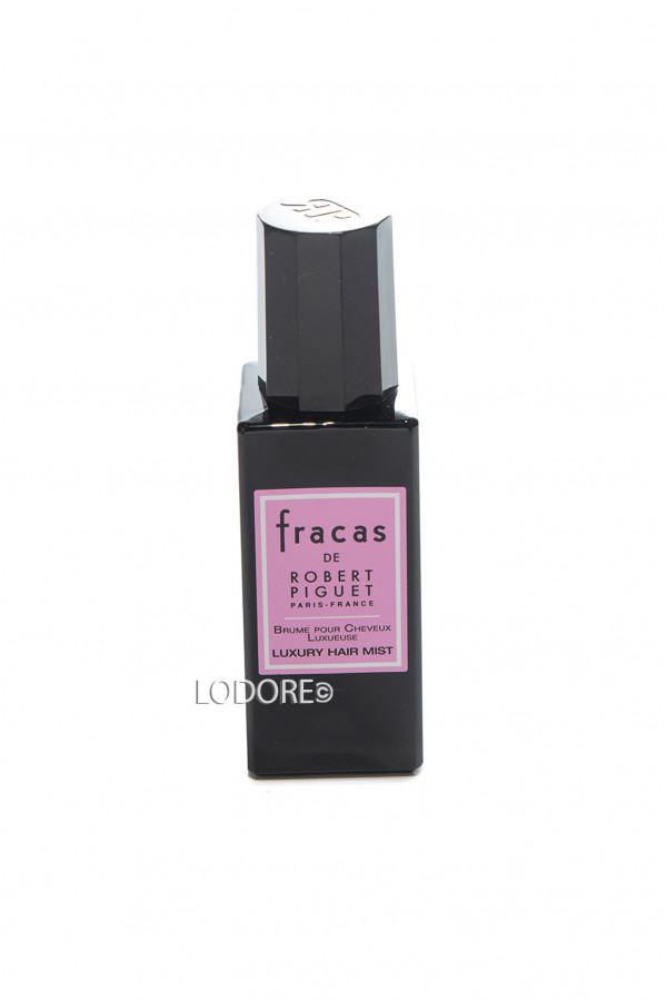 Fracas - عطر فراكا