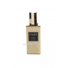 Oud Gold