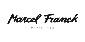 Marcel Franck - مارسيل فرانك