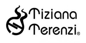 Tiziana Terenzi - تيزيانا تيرينزي