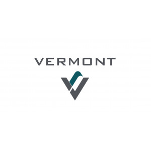 فيرمونت_vermont
