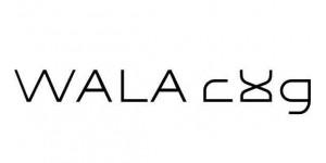 Wala Perfumes-دار عطور ولاء