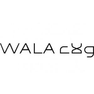 Wala Perfumes